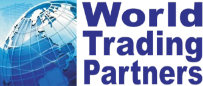 World Trading Partners Store